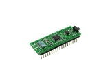 NanoCore12MAXC32ST Module, TTL Interface, 40-pin