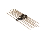 1-Amp diode, pack of 10