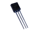 2N3904 transistor