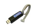 USB BDM Pod for S08,HC12,S12(X),CF V1